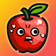 Juicing APK