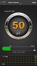 Smart Tools Screenshot 81