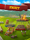 screenshot of Empire: Four Kingdoms | Medieval Strategy MMO