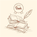 StoryBook by Cash Counter icon