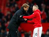 Un super talent de 16 ans en route vers Liverpool, c'est Wayne Rooney qui le confirme