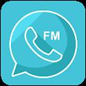 FmWhats Full Version icon