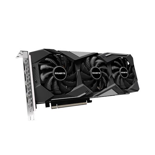 Gigabyte Radeon RX 5500 XT Gaming OC 8GB GDDR6 (GV-R55XTGAMING OC-8GD)_3.jpg