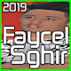 Download Cheb Faycel Sghir 2019 فيصل صغير For PC Windows and Mac