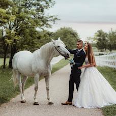 ช่างภาพงานแต่งงาน Biljana Mrvic (biljanamrvic) ภาพเมื่อ 21.06.2019