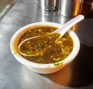Royal Food Punjabi Dhaba photo 3