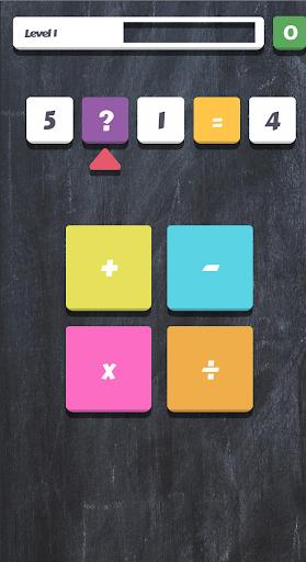 Math Numbers Easy Learn 1.0 screenshots 2