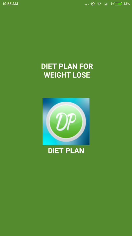 Male 90 day weight loss challenges 2016