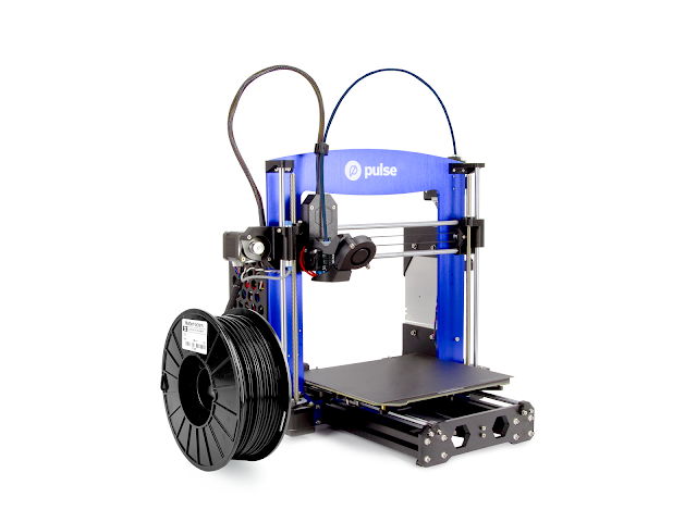 Best 3D printers for 2021 - Tom's Guide