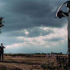 Wedding photographer Strahinja Babovic (Babovic). Photo of 31.05.2018