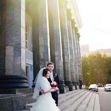 Wedding photographer Elena Letova (ledees). Photo of 20.01.2015