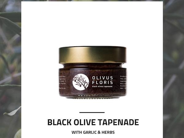 Olivus Floris | Wholesale Extra Virgin Olive Oils Supplier