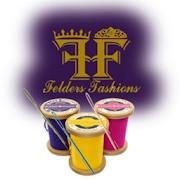 Felders Fashions