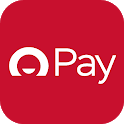 Home Credit Pay icon