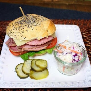 Corned Beef for Sandwiches