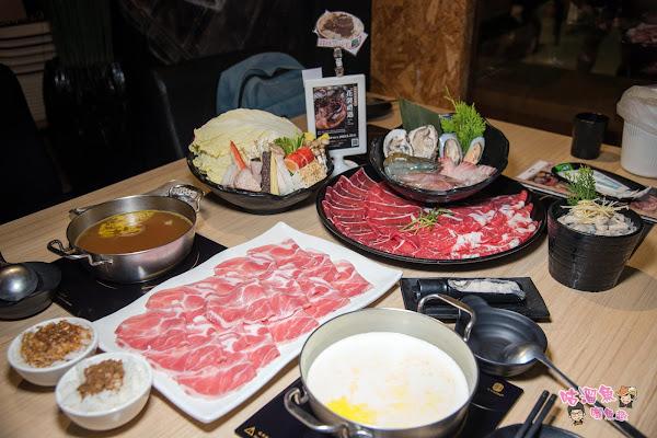 貼心服務的台灣火鍋第一品牌!沒吃過肉多多別說你吃過最好吃火鍋,生日節慶、朋友聚會最佳首選