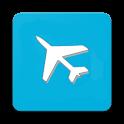 Flight Tickets - Low Cost Holiday Flights icon
