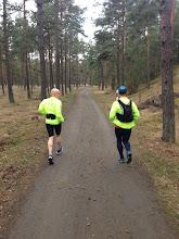 Photo: Mellan Åhus och Yngsjö