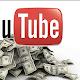 Download Earn Money with tUbe - Simple App For PC Windows and Mac