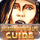 Murder In The Alps Pro 2018 Tips icon