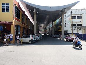 Photo: Pulau Pangkor - Pangkor Town centre