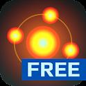 Frostfire Free
