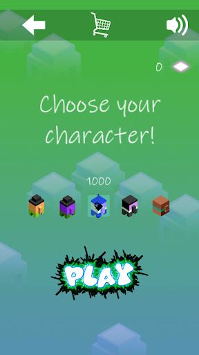 Jumpusko 1.9 de.gamequotes.net 5