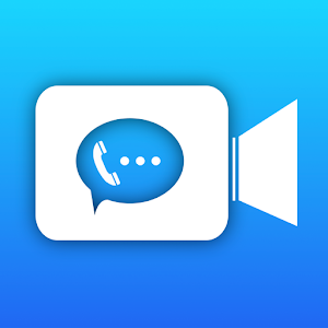 video for facebook chat