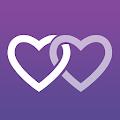 MeuCasamento - Organizador, casamento & convidados download