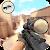 Counter Terrorist Mission Fire file APK Free for PC, smart TV Download