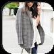 Tweed Style For Women (app)