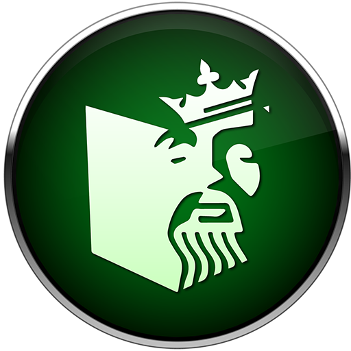 Pocket King Studios avatar image