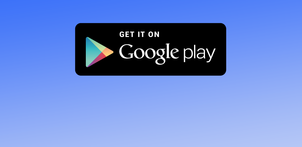 Download Ad Detector - Airpush Detector & Ad Remover APK latest