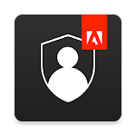Adobe Authenticator 1.1.8