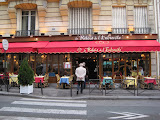 Photo: Ресторан с супервкусным антрекотом