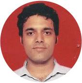 Rohit Vyas