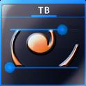 Thoravukk Control icon