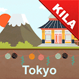 Kila: Cities