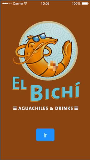 El Bichi