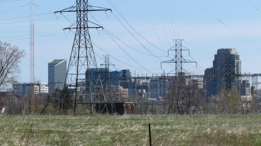 Proposed energy deal puts spotlight on government regulation of electricity