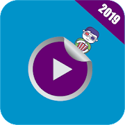 App Oh Peliculas y Series APK for Windows Phone