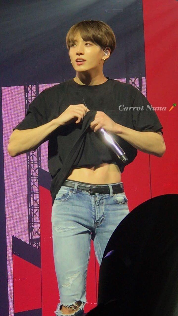 waist24