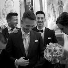Fotógrafo de bodas Martino Buzzi (martino_buzzi). Foto del 24.12.2016