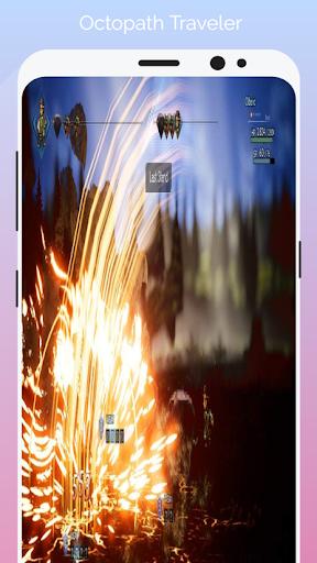 octopath traveler 1.0 screenshots 4