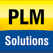 New Holland PLM Solutions Tablet