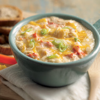 Crab Meat Dip Cottage Cheese Recipes