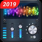 App Music Player - Audio Player APK for Windows Phone