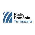 Radio Romania Timisoara