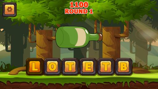 Word Link Master  screenshots EasyGameCheats.pro 5