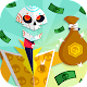 Death Tycoon - Idle clicker game: Tap money! (game)